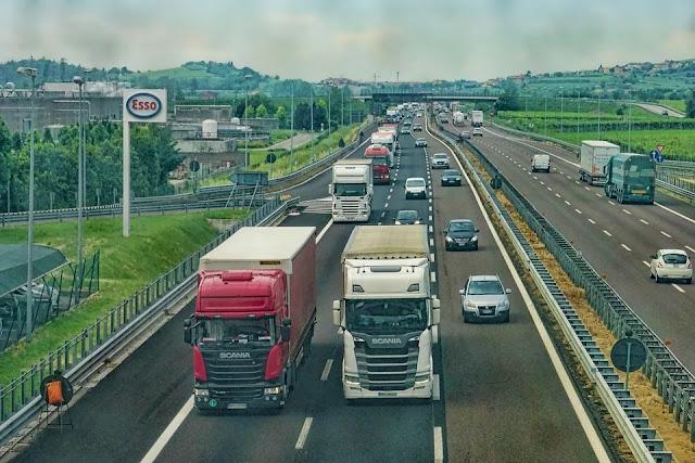 autostrade-strade-asfalto-asfalto drenante