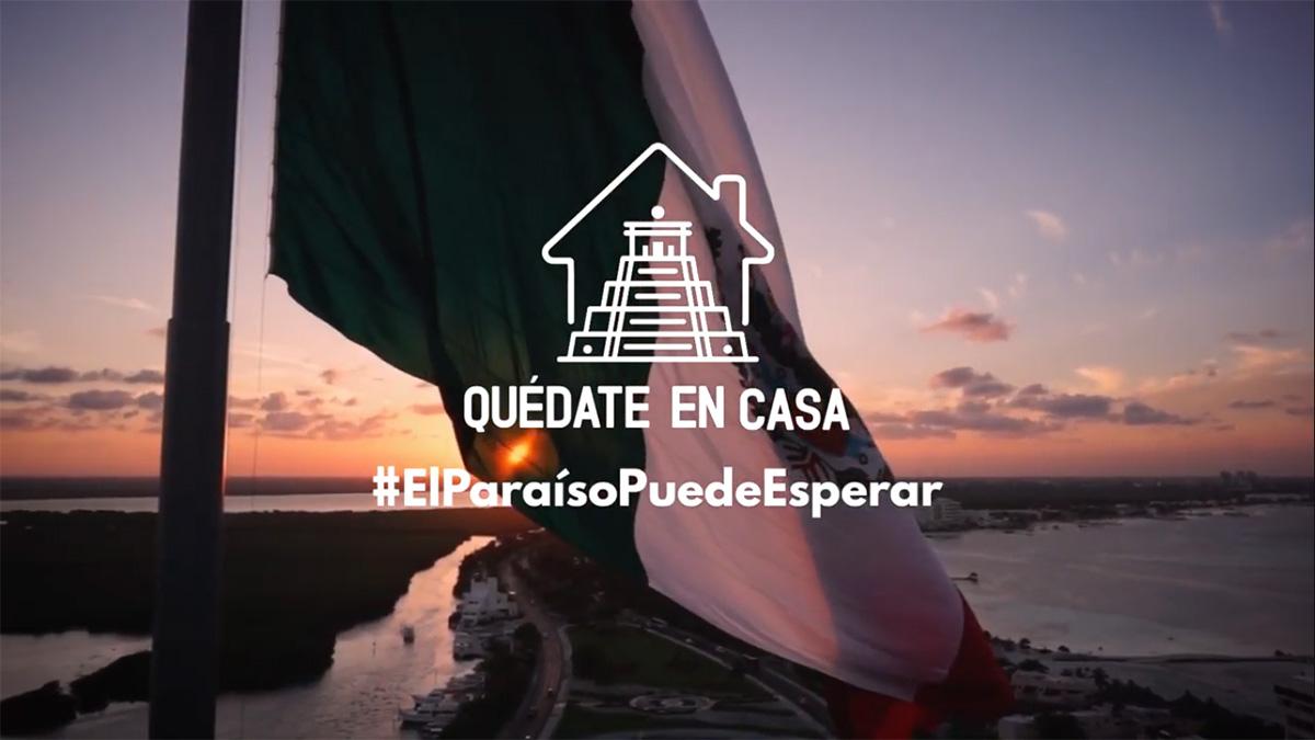 CARIBE MEXICANO FASES RE POSICIONAMIENTO TURISMO 05