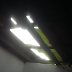 EXCLUSIVO: Gatuno entra pelo telhado para furtar residência na Zona Rural de Salgadinho