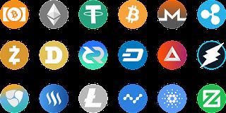 العملات الرقمية، اسعار العملات الرقمية، العملة الرقمية، سعر العملات الرقمية، اسعار العملات الرقمية اليوم، اسعار العملات الرقميه، اخبار العملات الرقمية، ما هي العملات الرقمية، تعدين العملات الرقمية، عمله البيتكوين، اسعار العملات المشفرة، سوق العملات الرقمية، افضل العملات الرقمية، مستقبل عملة الريبل 2021، عملات رقمية جديدة، أسعار العملات الرقمية الآن، ما هي العملة الرقمية، عملة الريبل الرقمية، سعر العملة الرقمية داج كوين، اسعار العملات الرقميه، سعر العملات الرقمية اليوم، مؤشر العملات الرقمية، عملات رقمية رخيصة لها مستقبل 2021، مستقبل العملات الرقمية، اشهر العملات الرقمية، تحليل العملات الرقمية، كيف أبداً في البيتكوين، افضل محفظة للعملات الرقمية، اخبار العملات الرقمية اليوم، ترتيب العملات الرقمية، اسعار عملات رقمية، اسعار العملات الرقمية، الان تعدين العملات الرقمية 2020، العملات الرقمية المشفرة، العملات الرقمية pdf، العملات الرقمية، ما هو تعدين العملات الرقمية، الريبل عملة، افضل العملات الرقمية للاستثمار، سعر العملات الرقمية الان، ما هي العملات المشفرة، اهم العملات الرقمية، سعر عملات رقمية، عملة رقمية صينية، سعر الريبل الرقمية، اسعار الاثيريوم، افضل العملات الرقمية للتخزين