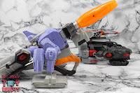 Transformers Generations Select Super Megatron 68