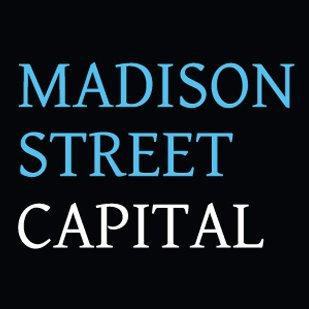 Madison Street Capital Advises PPI Through Its Recapitalization By KJM Capital
