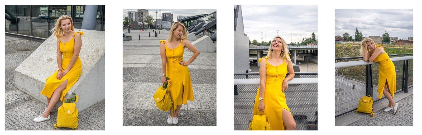 1 zamszowe plecaki moodbags jaki plecak kupić skórzane plecaki polskie marki blogerka modowa łódź styl blogerek stylizacje plecak na wiosne lato jesien zimę pomysł na prezent pod choinke dla zony mamy