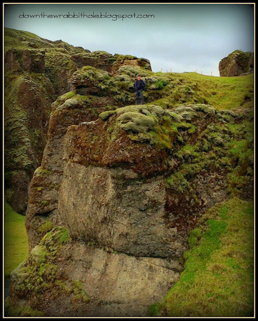 hiking in Iceland, things to see in Iceland, natural beauty Iceland