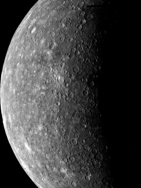 Mercury-pic-image-for-profile-DP