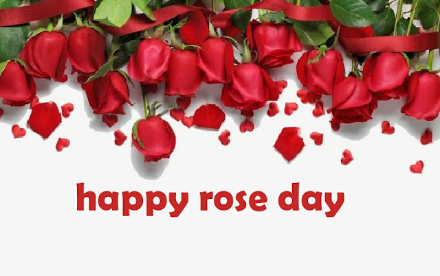 Happy-Rose-day-images-and-quotes