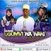 Audio:AZIZI SHAUQIY FT ABSHARI&-UGOMVI WA WAKE WENZA(QASWIDA):Download
