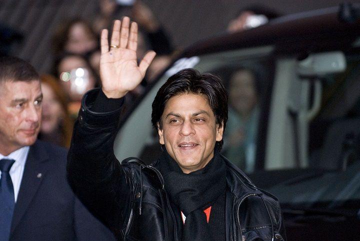shahrukh-khan-interesting-facts-hindi