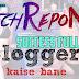 Techripon jaisa Successful blogger kaise bane » TechRipoN.in