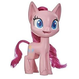 MLP Mega Friendship Collection Pinkie Pie Brushable Pony