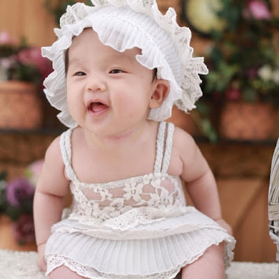 Baby Captions,Instagram Baby Captions,Baby Captions For Instagram
