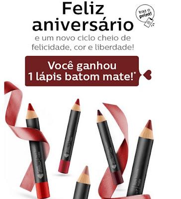 https://www.quemdisseberenice.com.br/clube-das-beres