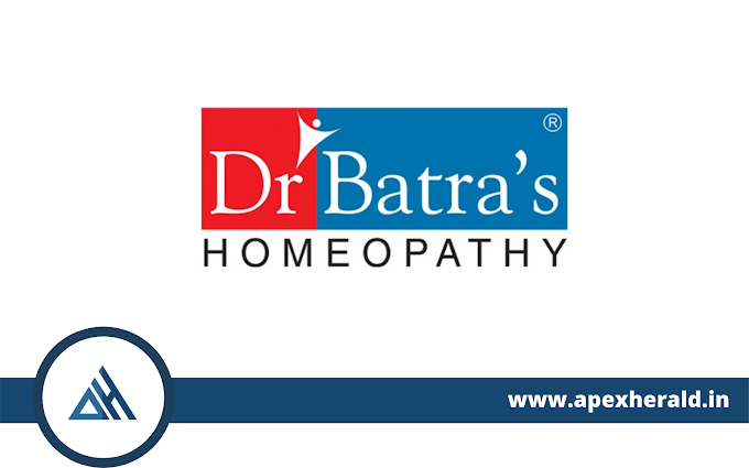 Dr Batra's brings homeopathy to 1000 medical stores in Gujarat