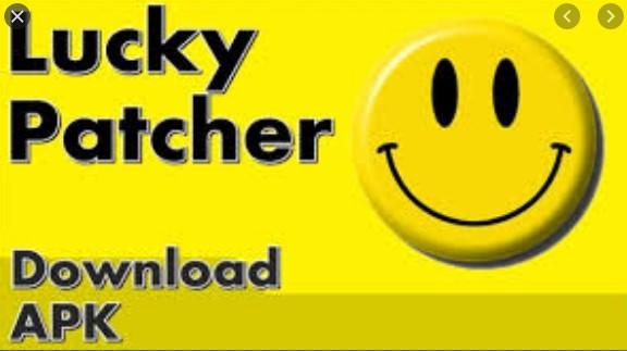 """cara instal lucky patcher lucky patcher 8.3 1 lucky patcher v6 download lucky patcher tanpa root apk cara menggunakan lucky patcher lucky patcher berbahaya lucky patcher pc download lucky patcher no root reddit lucky patcher custom patch lucky patcher 6.1.5 free download lucky patres lucky patcher official download reddit aplikasi lucky rolling"""""""