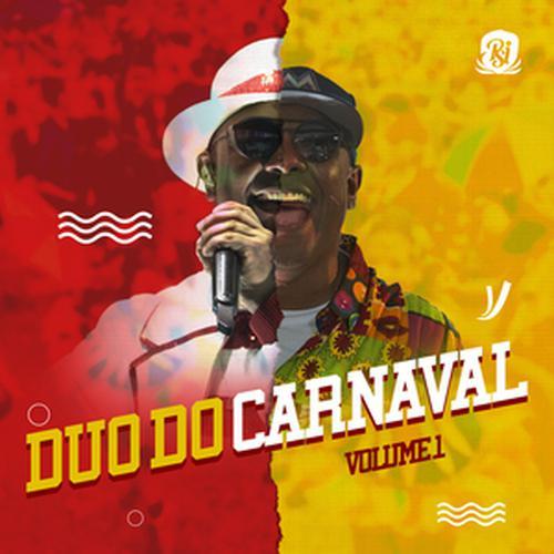 Psirico - Duo do Carnaval - Volume 01