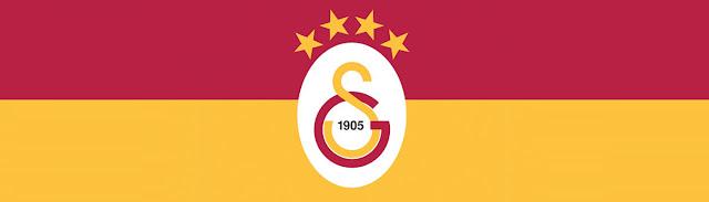 Galatasaray, Cimbom, Sarı-Kırmızı