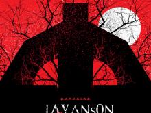 [Resenha] Amityville - Jay Anson