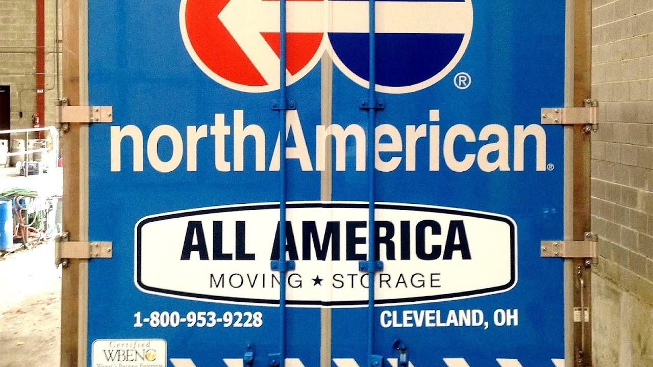 american moving  u0026 storage association