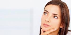 ¿Se puede utilizar laxante para bajar de peso?