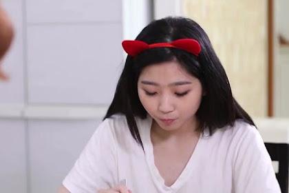 Minky Yang Menganggap Dirinya Kucing | Film Korea Terbaru Yoo Sul-Young