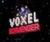 voxel-scavenger
