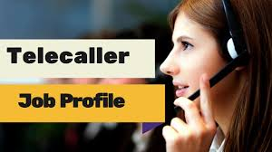 Job in Indore location for tele caller and accountant