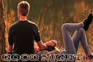 Good night image,love image for WhatsApp