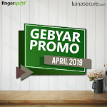HOT PROMO APRIL COBLOS!