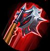 Bloodlust Axe mobile legends