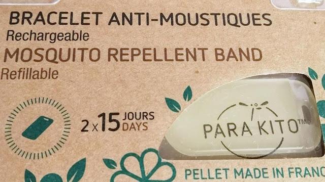 gelang-anti-nyamuk-parakito