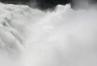 Lei 13.661/18 Compensação pelo uso dos recursos hídricos