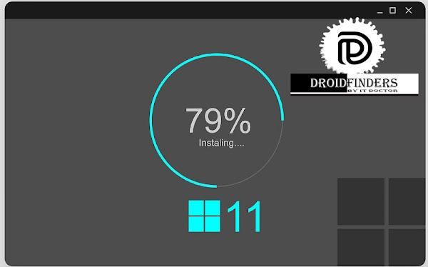 Microsoft Windows 11: You Can Use From Today - মাইক্রোসফ্ট উইন্ডোজ ১১: আজই ব্যবহার করুন নতুন সব ফিয়েচার