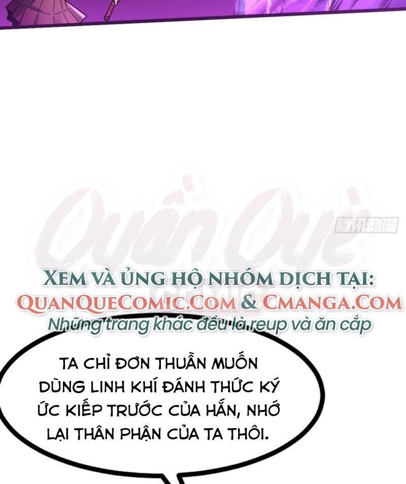 Vạn Hồn Hào Tế chap 15 - Trang 2