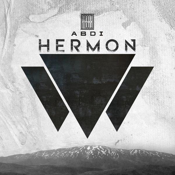 Abdi – Hermon 2021 (Exclusivo WC)