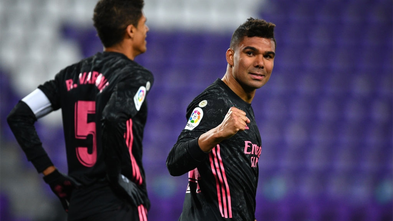 casemiro-of-real-madrid-celebrates-after-scoring-their-news-photo