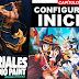 Configuración Inicial - Capítulo 2 // Tutoriales Clip Studio Paint en español