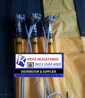 Supplier Break Out Kabel Ground 150kv di Sumatera