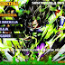 INCRÍVEL!! NEW DBZ TTT MOD ISO Full With DB, DBZ, DBS And SDBH All Characters+DOWNLOAD 2020
