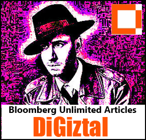 how to overcome Bloomberg free article limit