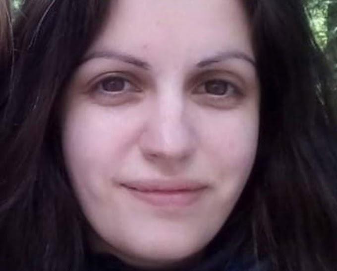 Νάουσα: Η οικογένεια της αδικοχαμένης Μαριάννας Μπιτέρνα δωρίζει στο Δήμο τα χρήματα που συγκεντρώθηκαν από δωρεές πολιτών