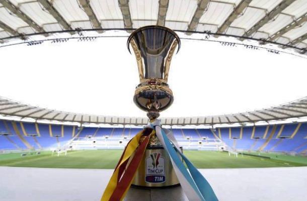"""Spadafora: """"Coppa Italia anticipata al 12 e 13 giugno"""""""