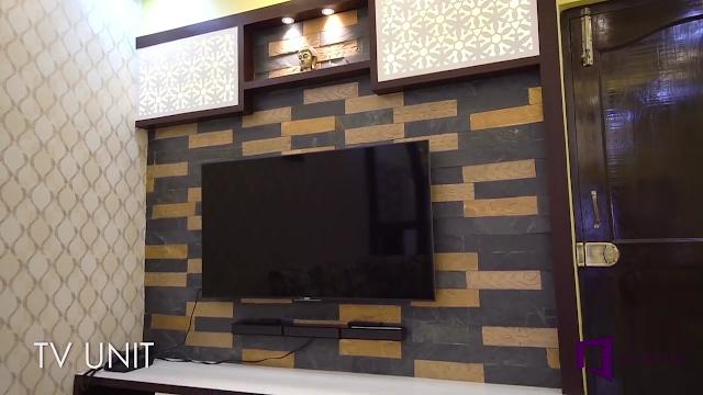 TV Cabinet Designs LCD TV Wall Unit Design Catalog (8)