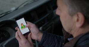 Naast vernieuwingen in haar TMS en WMS systemen, zoomt Centric tijdens deze ICT & Logistiek in op het communicatieplatform LISA. Het platform bevat een taken app voor charter en chauffeurs; een expediteursoplossing die communiceert met meerdere backoffices; en een 4pl oplossing voor onder andere de order intake en het toewijzen van de vervoerder.