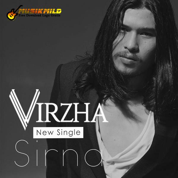 Download Lagu Virzha Terbaru