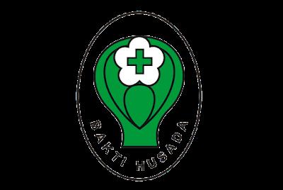 Lowongan Kerja Besar-besaran Rumah Sakit Umum Pusat Fatmawati Tahun 2017