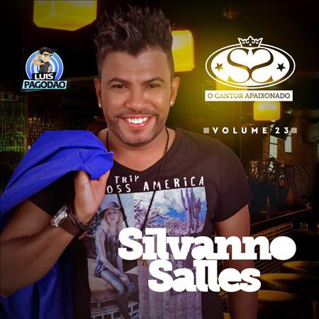 NOVO CD SILVANO BAIXAR 2012 SALES