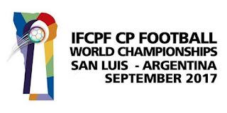 arbitros-futbo-MundialPC
