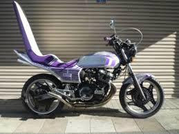 http://www.reliable-store.com/products/honda-cbx400f-cbx550f-motorcycle-service-repair-manual-italian