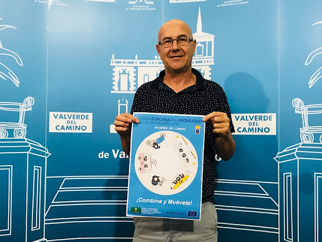 http://www.esvalverde.com/2018/09/semana-movilidad-sostenible.html