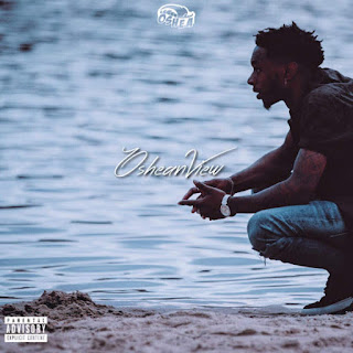 Oshea - Osheanview (2016) - Album Download, Itunes Cover, Official Cover, Album CD Cover Art, Tracklist